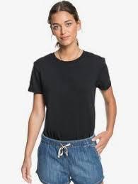 Женская <b>одежда</b>, каталог, цены - купить женскую одежду в ...