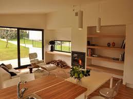 Small Picture Interior Design For Small Houses With Concept Photo 39071 Fujizaki