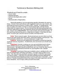 cover letter examples of a scholarship essay examples of cover letter personal essays for scholarships examples drugerreport web example of college scholarship essay writingexamples of