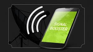 Image result for BOOST YOUR CELL PHONE SIGNAL