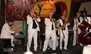 Afbeeldingsresultaat voor jazz
