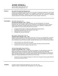 bank teller job description   riixa do you eat the resume last bank teller job description for resume