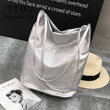 <b>Casual Stone Pattern</b> Women Shoulder Bag Designer <b>Pu</b> Leather ...