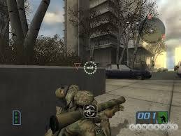 Resultado de imagen para ghost recon summit strike xbox
