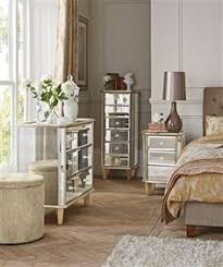 1000 images about mirror mirror on the wall on pinterest mirrored furniture mirror furniture and mirrored vanity bedrooms mirrored furniture