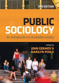 writing a sociology essay germov writing a sociology essay germov one day