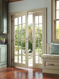 images screen doors windows to screen or not to screen