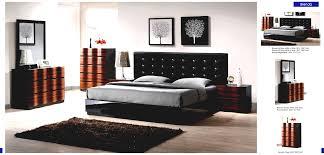 modern bedroom furniture stores decobizz com brenda decoration best modern bedroom furniture