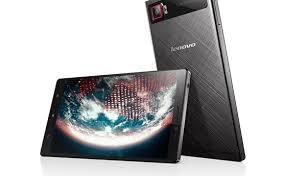 Lenovo VIBE Z2 Pro — 6-дюймовый смартфон на платформе ...