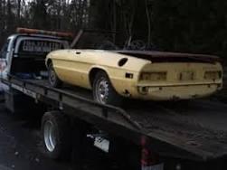 Sam's Junk Car Buyer - Cash For Cars Charlotte NC | Fast Car ...