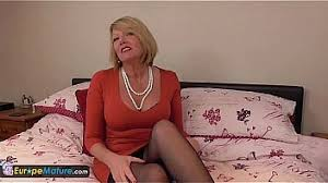 'old-cougar' Search - XNXX.COM