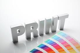 Resultado de imagen para Printing Company in Singapore