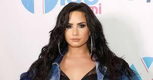 Demi Lovato Not Under Criminal Investigation After Apparent ...