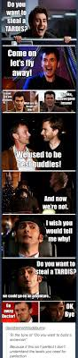 best images about doctor who no more need be said on whoever came up this is brilliant