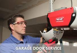 Image result for garage door opener maintenance