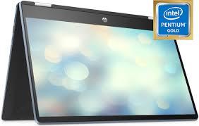 <b>Ноутбук Hp Pavilion x360</b> 14-dh0015ur (7DR28EA): купить ноутбук ...