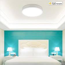 <b>Yeelight YLXD41YL 320mm Smart</b> LED Ceiling Light Upgrade ...