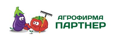 <b>Семена</b> пряновкусовых - купить <b>семена</b> базилика, шпината, мяты ...