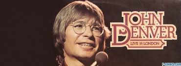 john denver Facebook Cover timeline photo banner for fb via Relatably.com
