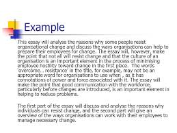 essay it  lowsipnodnsru this essay it will kamagraojelly cothis essay it