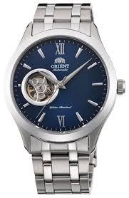 Наручные <b>часы ORIENT AG03001D</b> — купить по выгодной цене ...