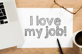 job or career how to decide which is right for you careerbuilder job or career