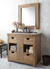 country themed reclaimed wood bathroom storage: bathroom chardonnay reclaimed wood bathroom vanity transitional intended for elegant household reclaimed wood bathroom vanities remodel empire bathrooms bed
