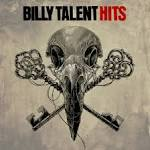 Hits album by Billy Talent
