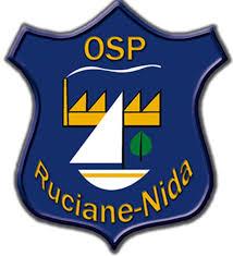 OSP Ruciane-Nida