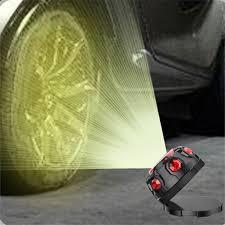 China <b>High Quality Car Emergency</b> Light and Camping Lantern ...