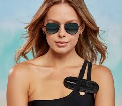 ThinOptics Inc. - Ultra Portable <b>Reading Glasses</b> for your Mobile ...