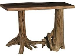 patio furniture nashville casual wiltshire deep shop for barkman hall table stump base  ht and other living room