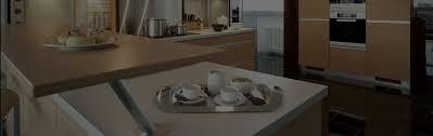 Чайники, <b>сахарницы</b>, молочники