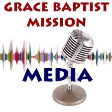 GBM Media Podcast