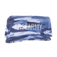 Кепка (синий камыш) грета, производитель PROFARMY Купить ...