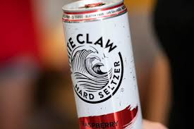 How Columbia lured in <b>White Claw</b> brewery and canning plant ...