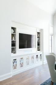 Living Room Cabinets Designs 1000 Ideas About Tv Units On Pinterest Tv Entertainment Units