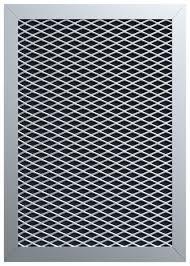 <b>Сменный фильтр FUNAI</b> FUJI ERW-150 G3 — купить по выгодной ...