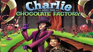 charlie and the chocolate factory full game movie all cutscenes charlie and the chocolate factory full game movie all cutscenes cinematic