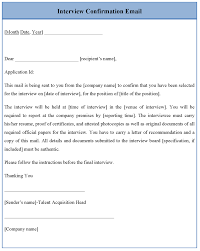 email letter when applying for a job sample service resume email letter when applying for a job applying for a job part 2 cv and covering