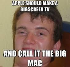 10-Guy-on-Macs.jpeg via Relatably.com