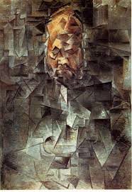 pablo picasso the most famous artist of the th century the synthetic or collage cubism