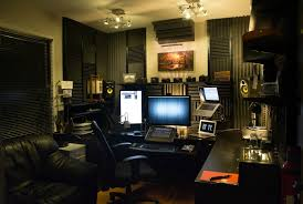 home office diy home diy home office command center build home office home office diy