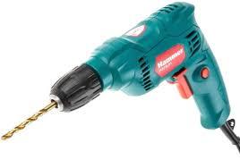 Купить электродрель <b>Hammer</b> Premium <b>DRL430B</b> по выгодной ...