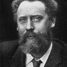 Invictus by William Ernest Henley - Poems | Academy of American ...