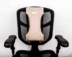 comely computer chair cushion decoration with black leather office swivel chair padded seat pad along fabric amazing cool office chairs