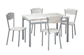 Sedie Sala Da Pranzo Ikea : Tavoli da pranzo in legno ikea grezzo