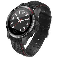 <b>CK23 Smart Watch</b> Face Customize Heart Rate Blood Pressure ...