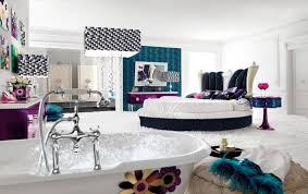 awesome bedrooms for teenagers decorating design 1000 images about bedrooms on pinterest teen bedroom cool bedroomamazing bedroom awesome