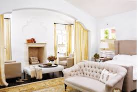 couch bedroom sofa: bedroom sofas ideas pictures remodel and decor